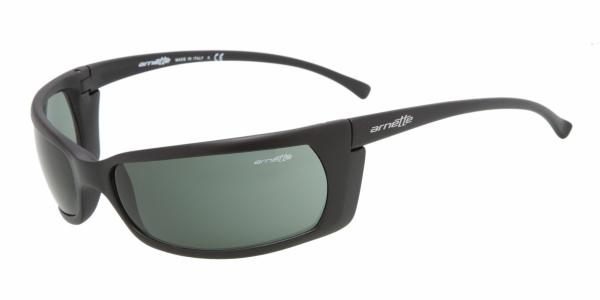 61890da83 Arnette AN4007 01 Sunglasses | Visual-Click