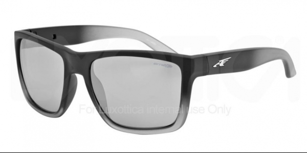 eb7d4cb671d8b Arnette Witch Doctor AN4177 22536G Gafas de Sol   Visual-Click