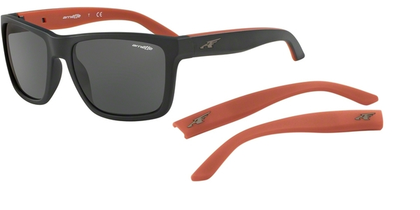 Arnette Sunglasses   Visual-Click bb8296e8e8