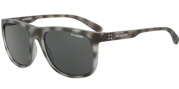 ARNETTE AN4235 CROOKED GRIND MATTE GREY HAVANA