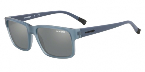 ARNETTE DASHANZI MATTE TRANSPARENT BLUE