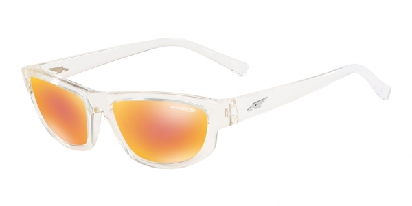 ARNETTE LOST BOY TRANSPARENT