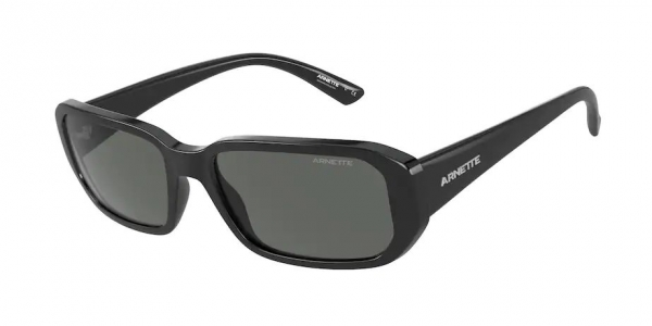 ARNETTE AN4265 SHINY BLACK