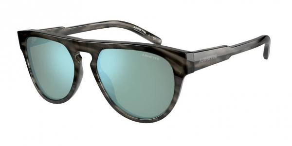 ARNETTE GOJIRA GREY STRIPED