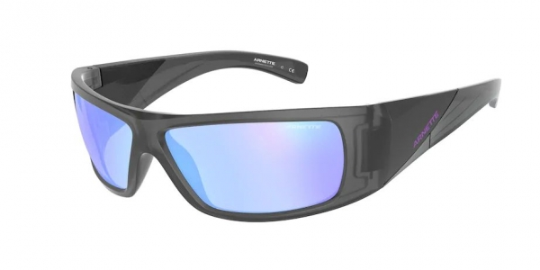 ARNETTE AN4286 MATTE GREY TRASPARENT