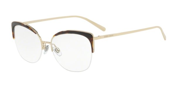 87b67668190 Giorgio Armani AR5077 3013 Prescription Glasses