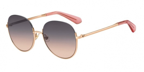 KATE SPADE NEW YORK ASTELLE/G/S 000 (FF)