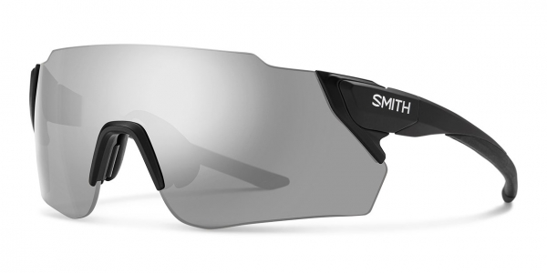 SMITH ATTACK MAX      MTT BLACK