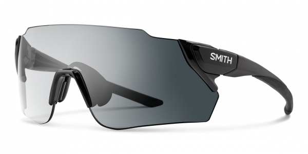 dda7036f8f Smith Sunglasses Attack MAX 807 KI | Visual-Click