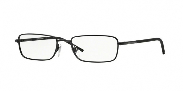 8f3e7bb9fed Burberry Prescription Glasses BE1268 1007
