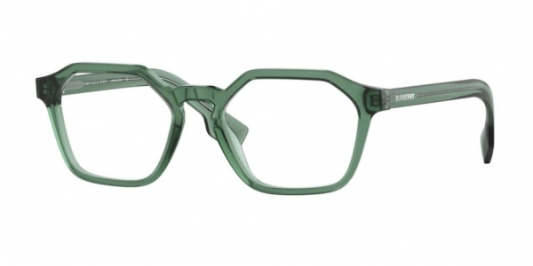 Burberry 3776 Burberry Be2294 Green Transparent MGSzVUjpLq
