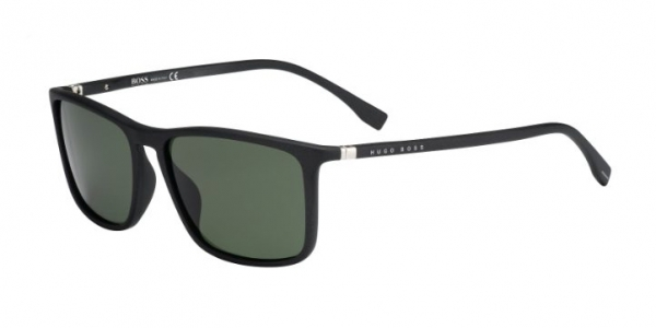 HUGO BOSS BOSS 0665/N/S GREY