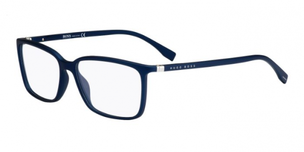 HUGO BOSS BOSS 0679/N BLUE