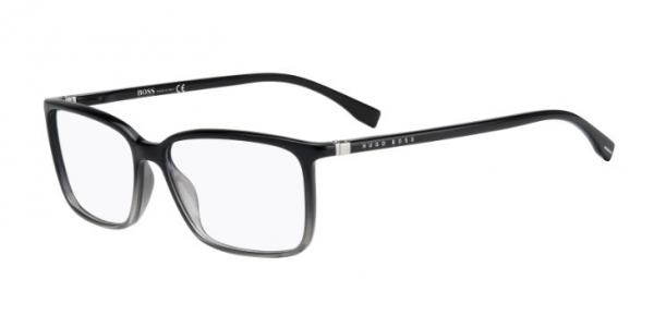 Occhiali da Vista Boss by Hugo Boss Boss 0679 TW9 IWIQNe