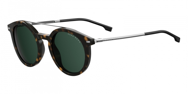 HUGO BOSS BOSS 0929/S 086 (QT)