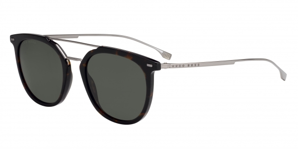 HUGO BOSS BOSS 1013/S 086 (QT)