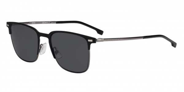 HUGO BOSS BOSS 1019/S 003 (IR)