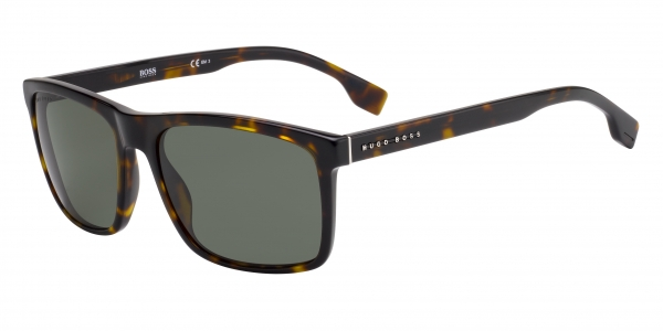 HUGO BOSS BOSS 1036/S 086 (QT)