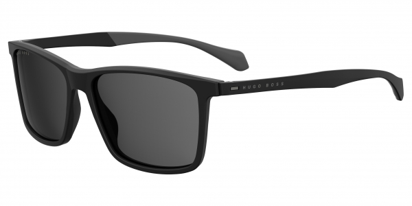 HUGO BOSS BOSS 1078/S 003 (IR)