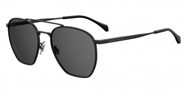 HUGO BOSS BOSS 1090/S 003 (IR)