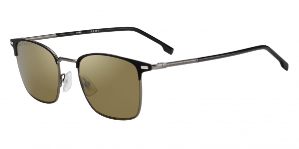 HUGO BOSS BOSS 1122/S 003 (VP)