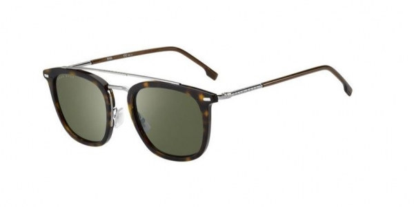 HUGO BOSS BOSS 1178/S 086 (EL)