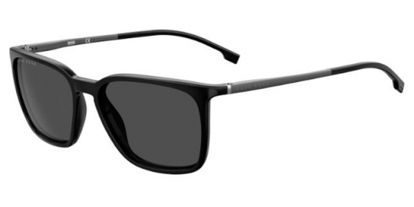 HUGO BOSS BOSS 1183/S 807 (IR)
