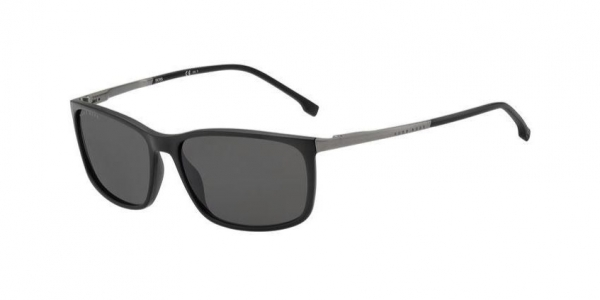 HUGO BOSS BOSS 1248/S 003 (IR)