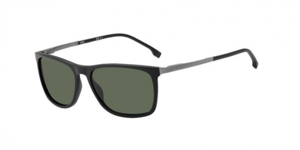 HUGO BOSS BOSS 1249/S 003 (QT)