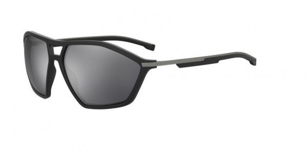 HUGO BOSS BOSS 1258/S 003 (DW)