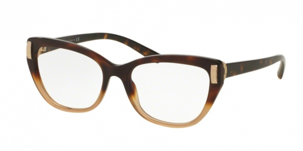 BVLGARI BV4122 HAVANA GRADIENT BROWN