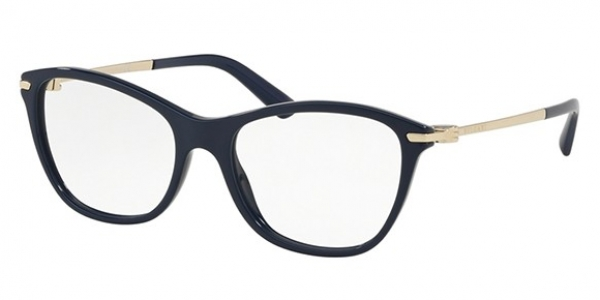 BVLGARI BV4147 DARK BLUE