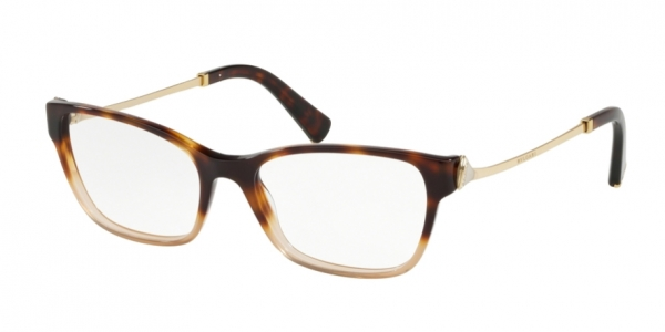 BVLGARI BV4159B HAVANA GRADIENT BROWN