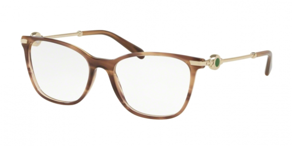 fb09d483e7 Bvlgari BV4169 5240 52 17 Prescription Glasses