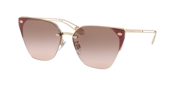 BVLGARI BV6116 ROSE GOLD