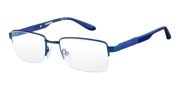 CARRERA CA8820          MATT BLUE