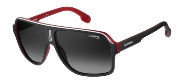 Carrera Carrera 1001/s C9k/sp 62 Mm/11 Mm QswXPII