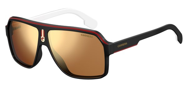 6984a3473652 Carrera 1001/S OIT K1 Sunglasses | Visual-Click
