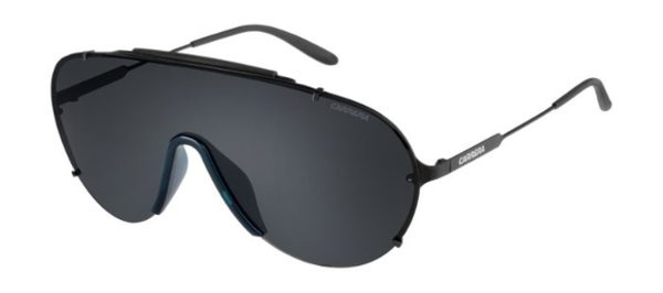 Carrera 129/s 003/p9 99 Mm/140 Mm 0nfmtWd