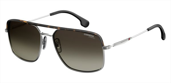 CARRERA CARRERA 152/S   RUTHENIUM