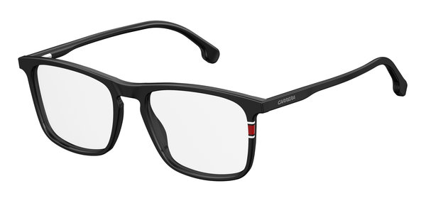 4bde950ec Carrera 158/V 807 53/18 Prescription Glasses | Visual-Click