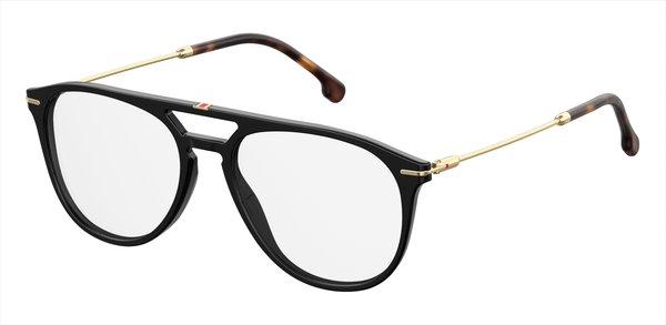 CARRERA CARRERA 168/V   BLACK