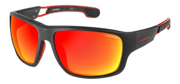 8e851772d21 Carrera 4006 S 003 BJ Sunglasses
