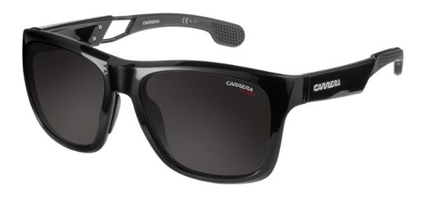 CARRERA CARRERA 4007/S  BLACK