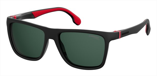 CARRERA CARRERA 5047/S BLACK