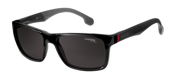 CARRERA CARRERA 8024/S  BLACK