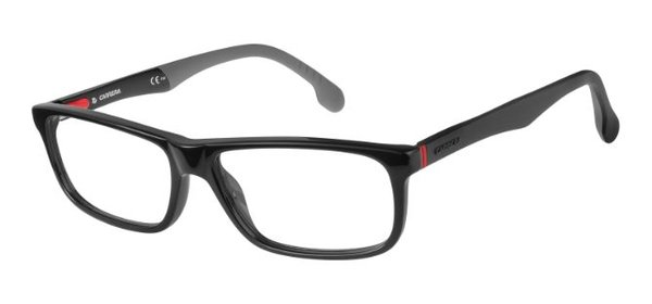 59465ad55 Carrera 8826/V 807 Prescription Glasses | Visual-Click