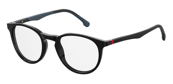 e4e9f7f2d Carrera 8829/V 807 Prescription Glasses | Visual-Click