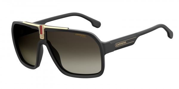 CARRERA CARRERA 1014/S  BLACK