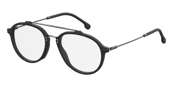 CARRERA CARRERA 174 MTT BLACK